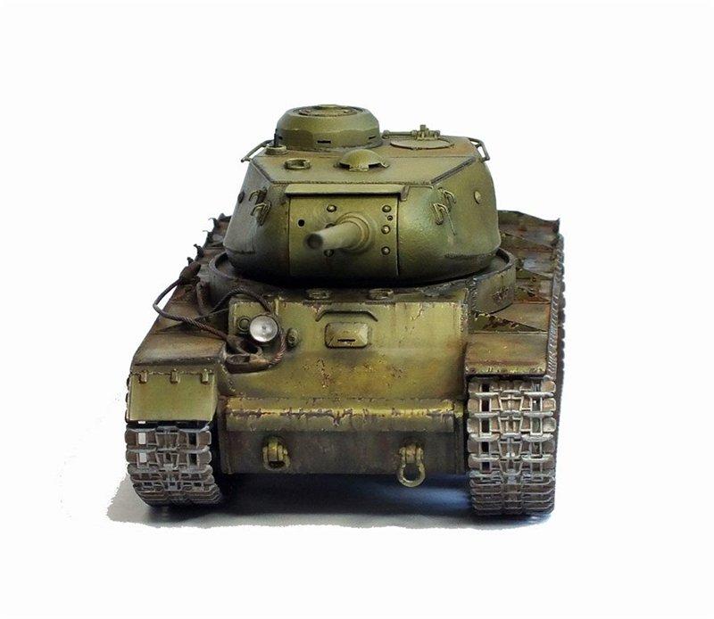 КВ-100 25f11e5c7f2d