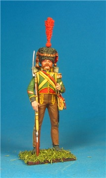 VID soldiers - Napoleonic Nassau army sets Fd75a9354e4ft