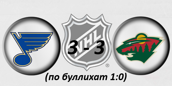 National Hockey League 2016/2017 - Страница 2 C0bb61e9d913