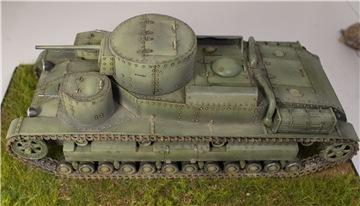 Т-28 прототип - Страница 4 A21030828965t