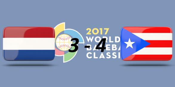 Мировая бейсбольная классика 2017 088eb9b03c75