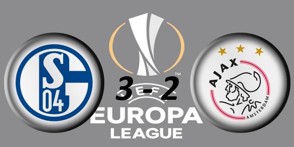 Лига Европы УЕФА 2016/2017 - Страница 2 7eca028a6049