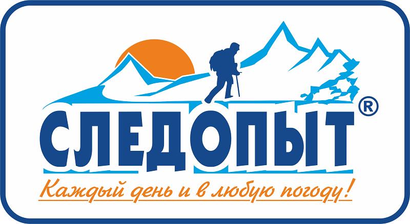 Открытый Чемпионат СО Лодка 2017 Волчихинское 12-13.08 КМС !! 4391e00d4904