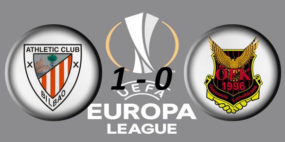 Лига Европы УЕФА 2017/2018 Ab35186df0c7