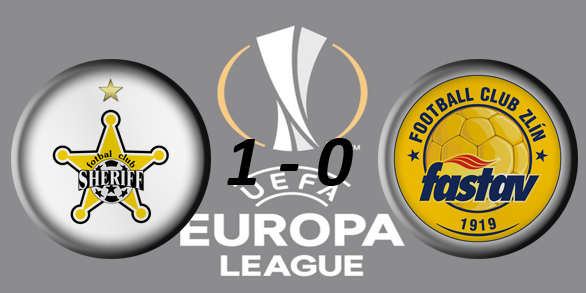 Лига Европы УЕФА 2017/2018 4f97c60b0e0c