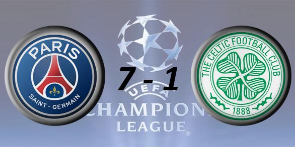 Лига чемпионов УЕФА 2017/2018 - Страница 2 D66628a817a0