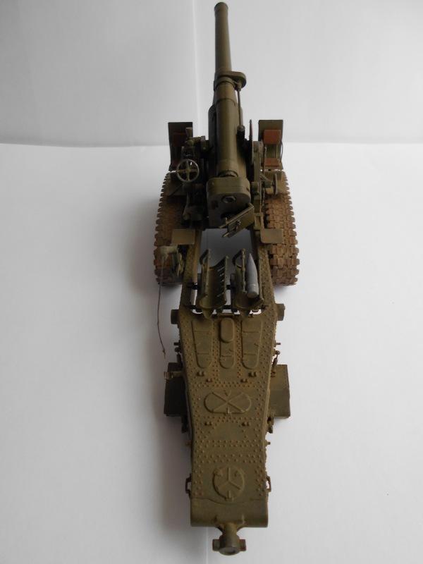 Артиллерия и САУ 4330abf668e7