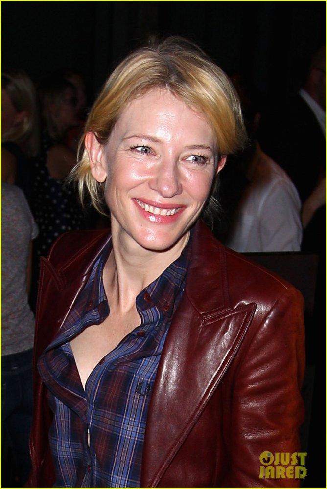 Cate Blanchett - Страница 2 8354e1141cdf