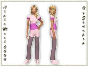 Мэши (одежда и составляющие) - Страница 7 Cc3ba95bb9e4