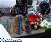 Благотворительная пасхальная ярмарка в Саратове 387d11d206cdt