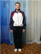 Хвастаемся спортивными и горнолыжными костюмчиками)) Da422bdd707at