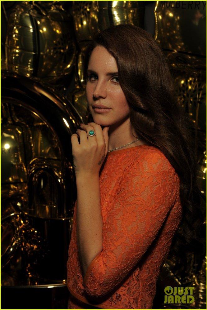 Lana del Rey | Лана Дель Рей - Страница 4 6ecb52d2396c