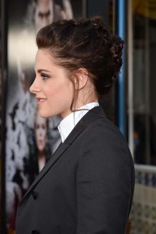 Kristen Stewart - Страница 3 Aa7812610449