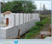 Как я строил дом 0944a793653c