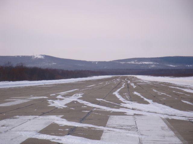 Советская Гавань аэродром Постовая 41-й иап ТОФ - Страница 4 5fe7c4f5d04e