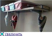 Мои недекупажные увлечения))) 903ad5fdcfa5t