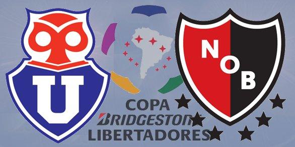 Кубок Либертадорес - 2013 F8dee0993696