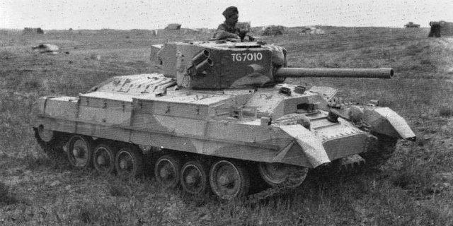 Бронебойный сплошной, трассирующий снаряд калибра 57 мм 619821a124e7