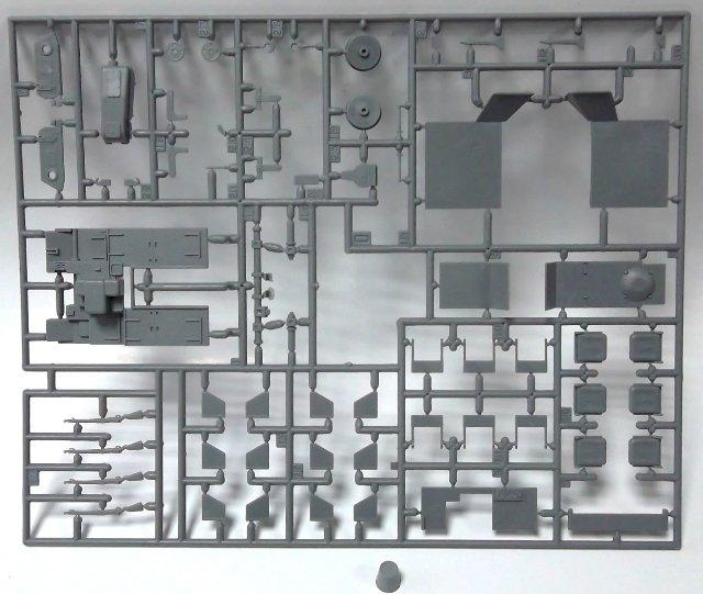 Обзор моделей танка Т-26 (и машин на его базе). 305bb048a701