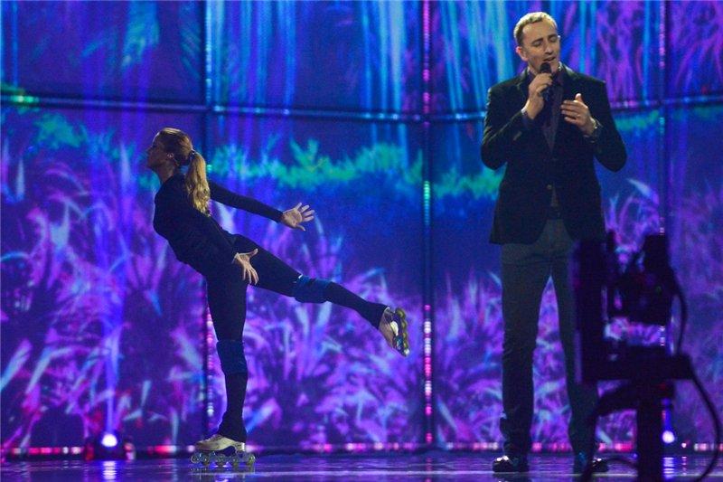 Евровидение 2014 - Страница 3 319ff7daacb6