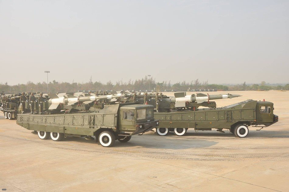 Myanmar Armed Forces 8a4c6eb86ebf