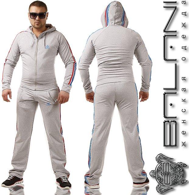 Balani.Одежда от производителя.Ищем СП оргов D91e872543fe