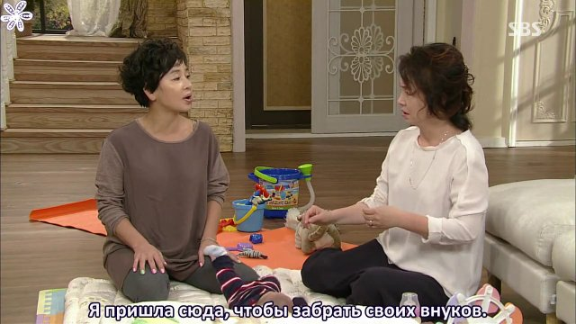 Сериалы корейские - 12 - Страница 10 B78417ec21c0