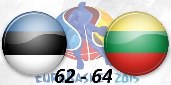 EuroBasket 2015 C1938016522a