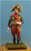 VID soldiers - Napoleonic french army sets 3d383ea783bet