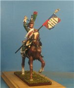VID soldiers - Napoleonic french army sets A9667ebc2cf4t