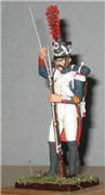 VID soldiers - Napoleonic french army sets 3960bc58a55ft
