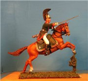 VID soldiers - Napoleonic russian army sets 97a01a7df6a9t