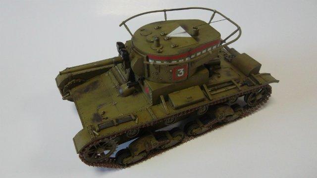Бронетехника и артиллерия A4494a2c11f6
