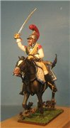 VID soldiers - Napoleonic french army sets D4e294ae9be7t