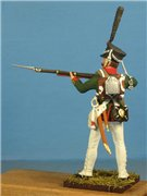 VID soldiers - Napoleonic russian army sets 4c2de422c019t