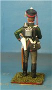 VID soldiers - Napoleonic russian army sets - Page 2 00b67353dcbet