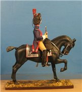VID soldiers - Napoleonic french army sets - Page 2 7b6caccdaa5ft