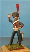 VID soldiers - Napoleonic french army sets - Page 2 34e6dc417aact