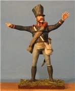 VID soldiers - Napoleonic prussian army sets A7243967fa3ft