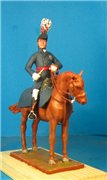 VID soldiers - Napoleonic british army sets E9929b1bd165t