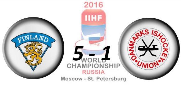 Чемпионат мира по хоккею с шайбой 2016 0d5bdd5f849f