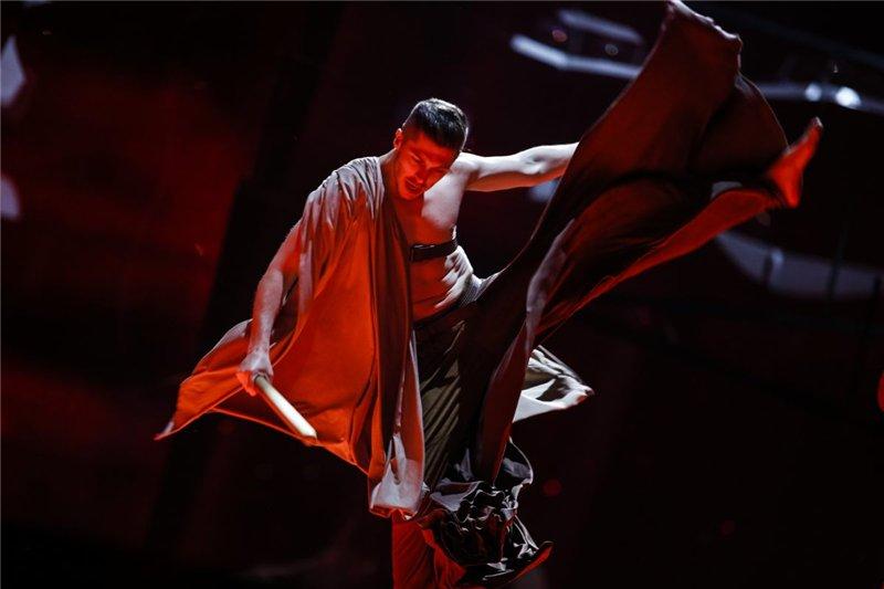 Евровидение 2016 - Страница 4 9d02908ff94b
