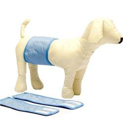 Интернет-зоомагазин Pet Gear - Страница 8 C342ea452431