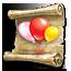Лотерея День Рожденье Амалирра. Нам 6 лет! - Страница 2 A288ee902596