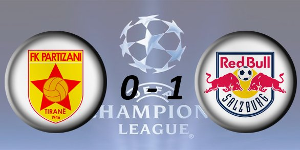Лига чемпионов УЕФА 2016/2017 2c650e237ce1