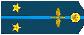 лейтенант авиации