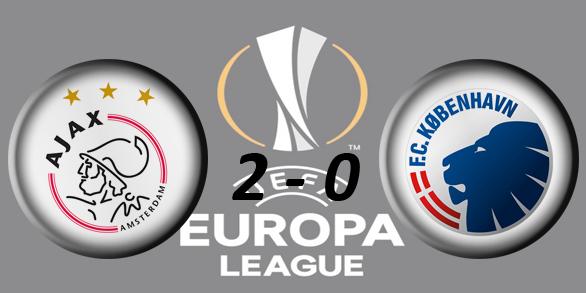 Лига Европы УЕФА 2016/2017 - Страница 2 A2a59ce1c522
