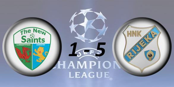 Лига чемпионов УЕФА 2017/2018 1fc683ac8891
