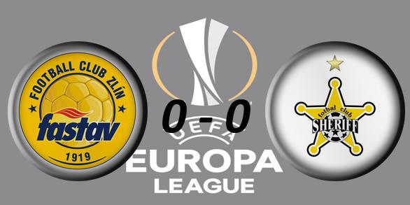 Лига Европы УЕФА 2017/2018 B0321a7f06ab