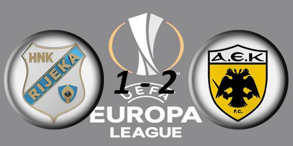 Лига Европы УЕФА 2017/2018 60eac2782249
